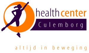 Healthcenter Culemborg